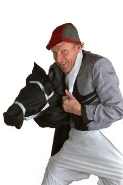gerard-sety-jockey-cheval.jpg