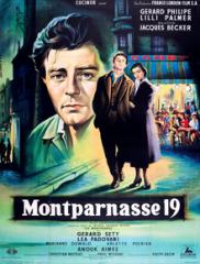 Montparnasse_19.png